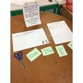 Week 4 - Problem solving challenge example