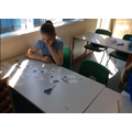 Science 22.4 Sorting the evidence for a spherical Earth