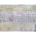 Skara Brae by Elsie-Mae