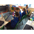 Creating ebooks on the Solar System