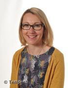 Mrs Rachel Mortimore