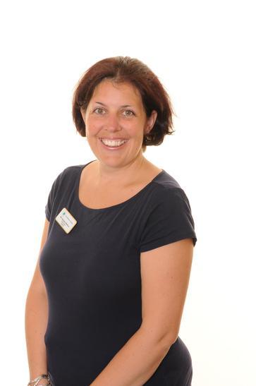 Mrs Natasha Welford, Year1/2, Maths Subject Lead