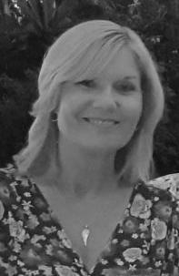Mrs Paula Bennett,