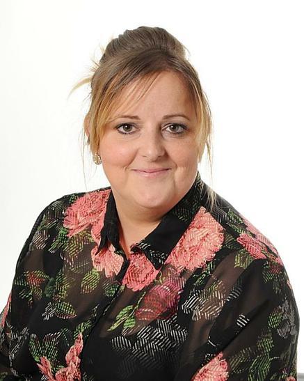 Mrs  Louise Clarke,