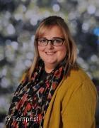 Mrs Louise Clarke, Deputy Head and SENco