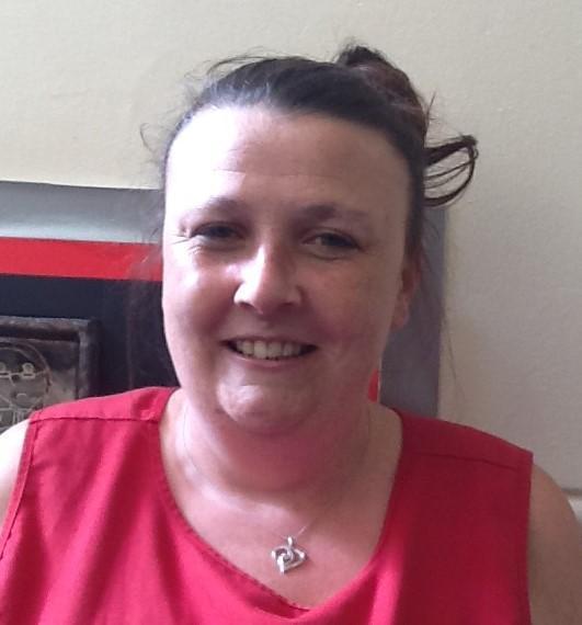 Ms S Roughead