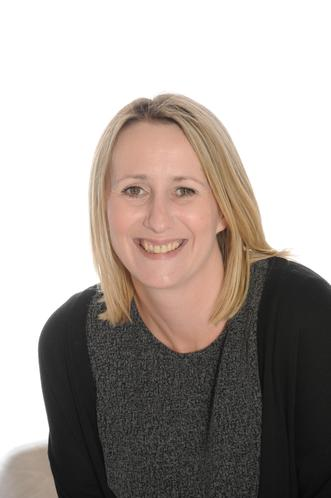 Ms L Bennett - Learning Support Assistant