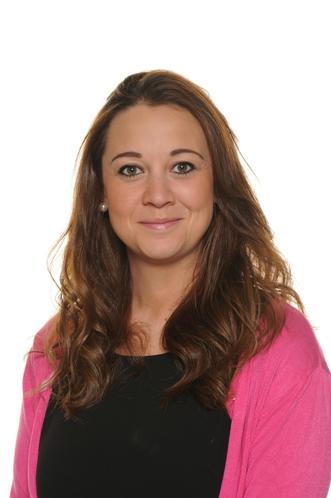 Miss R Grove - Assistant Headteacher