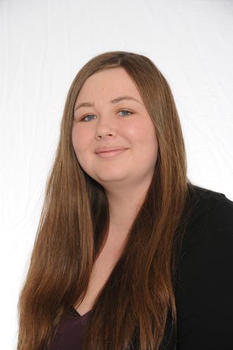 MDS - Miss J Longmuir
