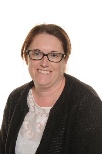 Mrs M McCallum - Site Services