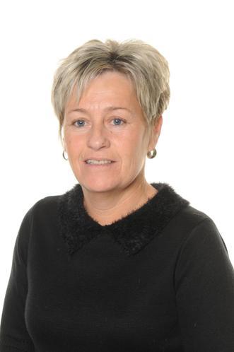 Mrs S Lessels - Senior MDS