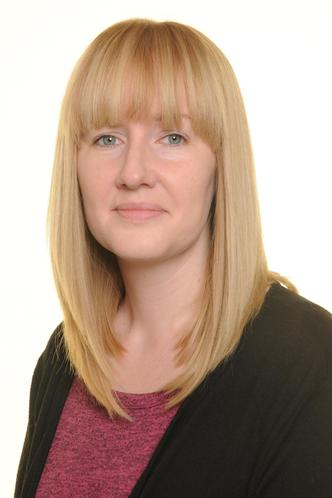 Mrs S Woodward  - Learning Support Assistant