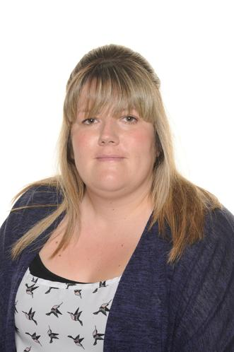 Miss L Baker - Learning Support Assistant