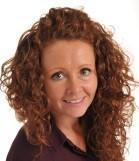 Family Welfare Coordinator: Mrs M.Kelsall/Dep SL