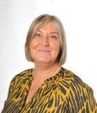 Learning Support Manager: Mrs A.Blakemore