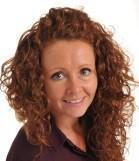 Care Club Leader: Mrs M.Kelsall