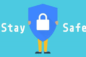 Safer Internet Day Tuesday 9th February 2021