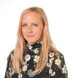 Supervisory Assistant: Miss L.Zdanovska