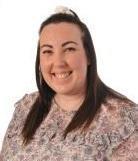 SEN Welfare Practitioner: Mrs D.Ogden