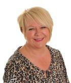 SEN Welfare Practitioner: Mrs A.Mottram