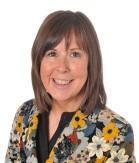 Head Teacher: Miss S.Ashley/Safeguarding Lead (SL)