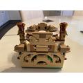 Some fantastic Lego work!