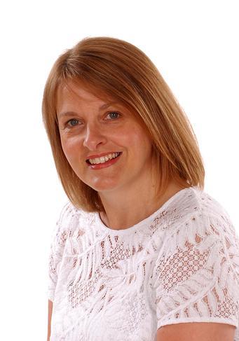Mrs Loftus