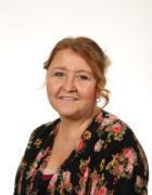 Miss Cole - Teaching Assistant & Cover Supervisor