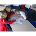 Y6 The Maya Topic - A Timeline of Maya events