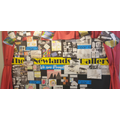 The Newlands Gallery!