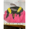 Chloe's bee