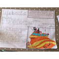 Lifeboats by George