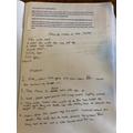 Haden's Bee House Instructions Part 2