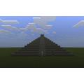 Alfie's Chichen Itza Pyramid
