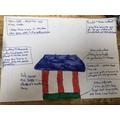 Isobel's Graphic