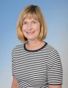 Mrs Helen Wilson - School Administrator