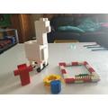 George's Trojan model