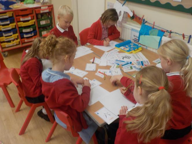 Writing our age using Japanese symbols