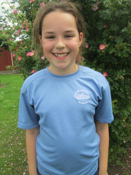 Future Athlete (Y5)