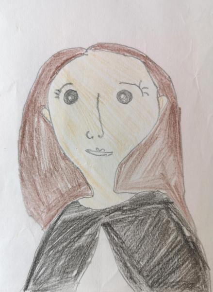 Class Teacher - Miss Bracher