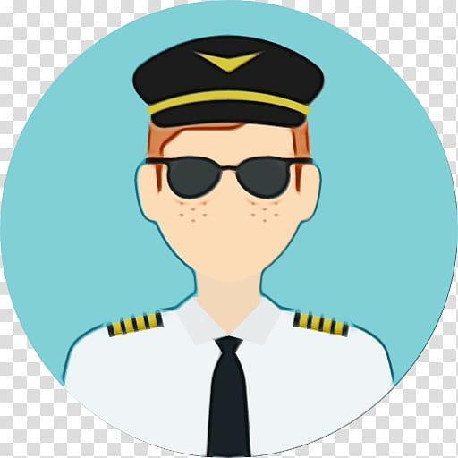 Future Airline Pilot (Y3)