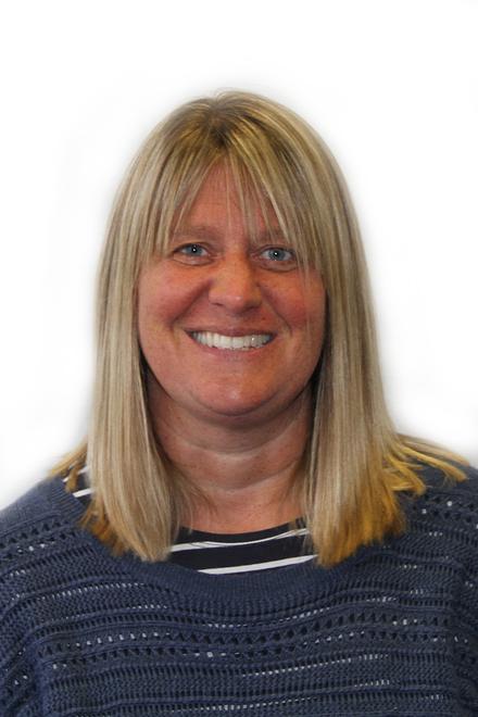 Mrs B Dingle-Jones  Owl Class Teacher