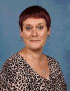 LSA - Mrs Daw