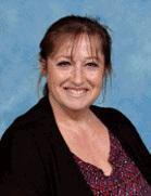 LSA - Mrs Dowie