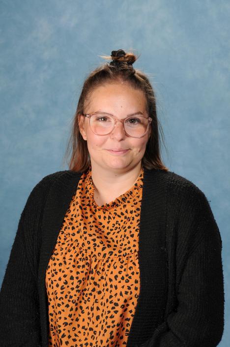 LSA - Mrs Tindal
