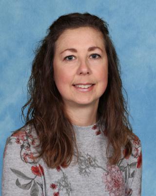 LSA - Mrs Browning