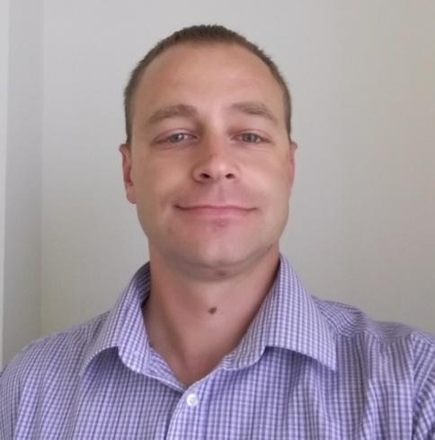 Andrew Durrant