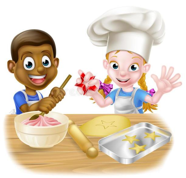 Bake and measure-use millilitres/litres, grams/kilograms.