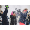 Family Bates Snow Day.jpg