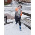 Jack's Snow Day 2018.jpg